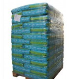 SUBSTRATE PALLETS