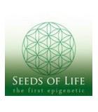 SEEDS OF LIFE